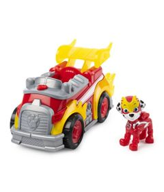 veiculo-e-mini-figura-patrulha-canina-veiculo-de-luxo-marshall-sunny-100303057_Frente