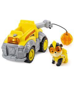 veiculo-e-mini-figura-patrulha-canina-veiculo-de-luxo-rubble-sunny-100303058_Frente