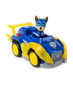 veiculo-e-mini-figura-patrulha-canina-veiculo-de-luxo-chase-sunny-100303061_Frente