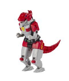 Figura-de-Acao---Power-Rangers---Dino-Megazord---Rex---Hasbro-0