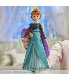 Boneca-Articulada---Disney---Frozen-2---Anna---Cantora---Hasbro-0