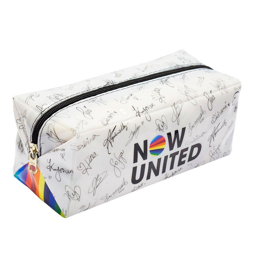 Estojo-Escolar---Now-United---Branco---DAC-0