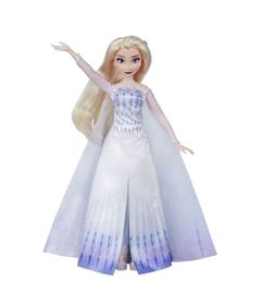 Boneca-Articulada---Disney---Frozen-2---Elsa---Cantora---Hasbro-0