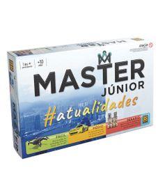 Master---Junior---Atualidades---Grow-0