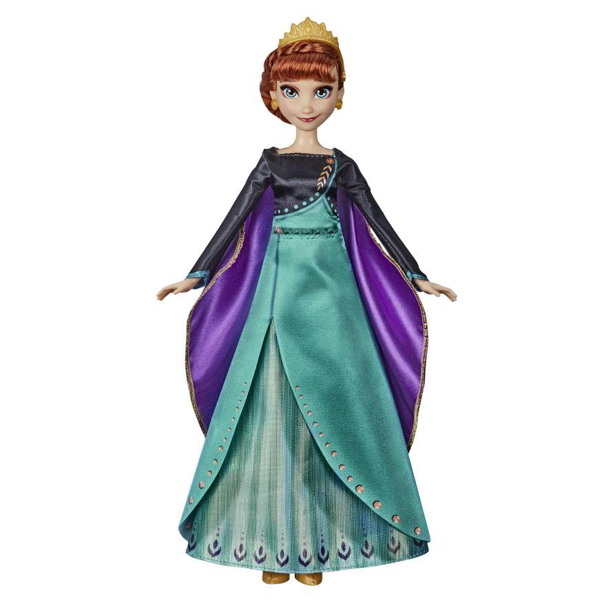 Boneca-Articulada---Disney---Frozen-2---Anna---Cantora---Hasbro-1