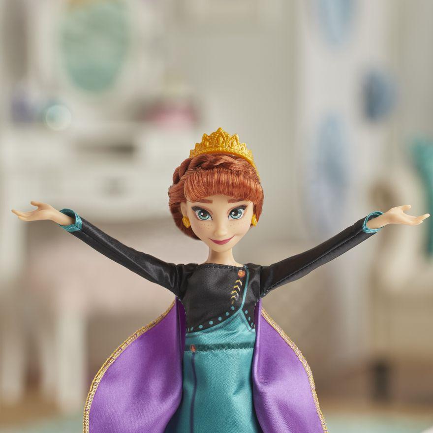 Boneca-Articulada---Disney---Frozen-2---Anna---Cantora---Hasbro-2