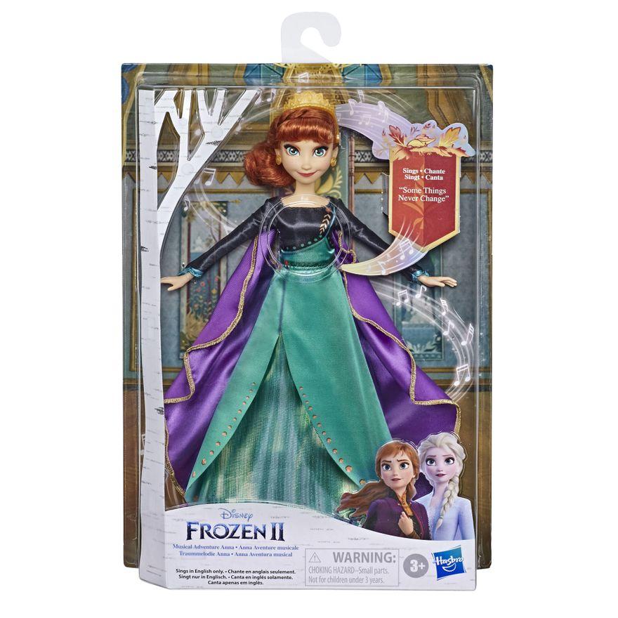 Boneca-Articulada---Disney---Frozen-2---Anna---Cantora---Hasbro-3