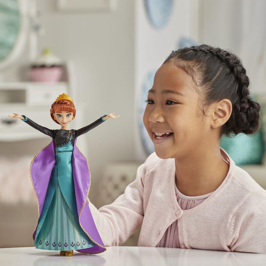 Boneca-Articulada---Disney---Frozen-2---Anna---Cantora---Hasbro-4