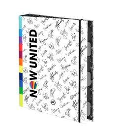 Caderno-Argolado---Now-United---Branco----48-Folhas---DAC-0