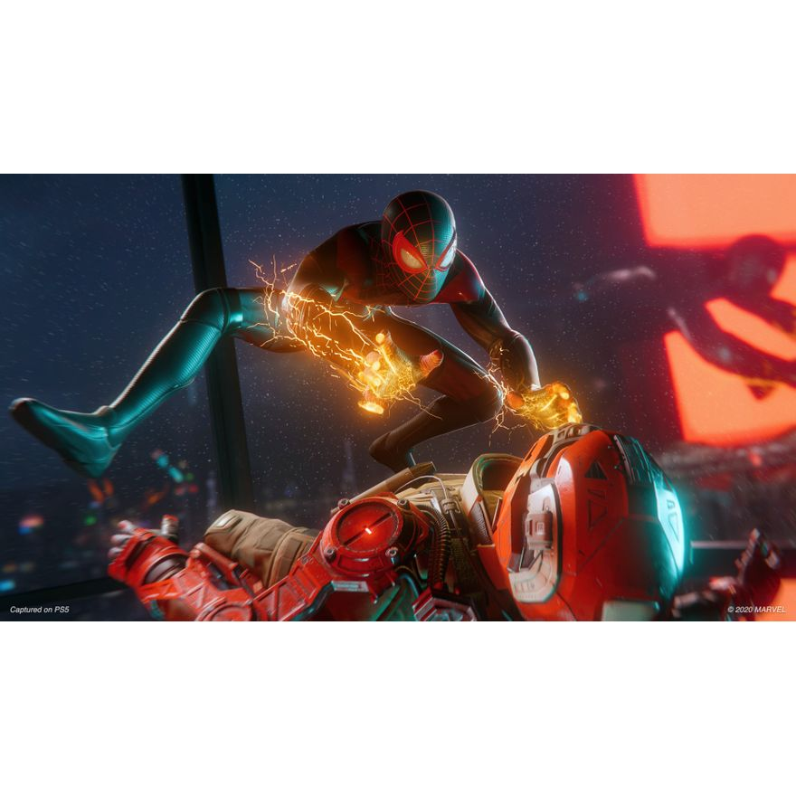 Jogo-PS5---Marvel---Spider-Man---Miles-Morales---Sony-3