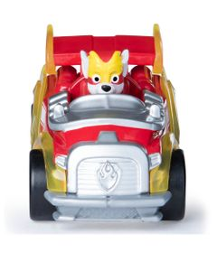 Paw-Patrol---Mini-Veiculo-em-Clip-Strip---Patrulha-Canina---Marshall---Sunny-0