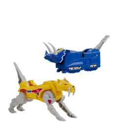Figura-de-Acao---Power-Rangers---Dino-Megazord---Triceraptor-e-Tigre-Dente-de-Sabre---Hasbro-0