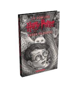 Livro-Edicao-Comemorativa---Pedra-Filosofal---Harry-Potter---Catavento-0