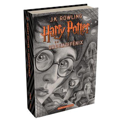 Livro-Edicao-Comemorativa---Ordem-da-Fenix---Harry-Potter---Catavento-0