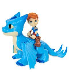 Figura-e-Acessorios---Como-Treinar-seu-Dragao---Rescue-Riders---Dragoes-e-Viking---Sunny-0