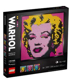 LEGO---Andy-Warhol-s-Marilyn-Monroe---Zebra-2020---31197--0