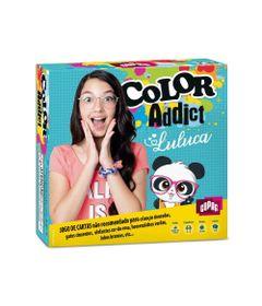 Jogo---Color-Addict---Luluca---Copag-0