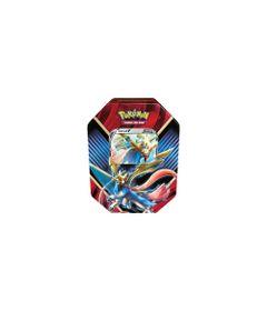 Jogos-de-Cartas---Latas-Pokemon---Lendas-de-Galar---Zacian-V---Copag-0