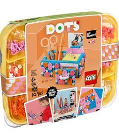 LEGO-Dots---Organizador-de-Mesa---41907--0