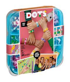 LEGO-Dots---Bracelete---Mega-Pack---41913-0