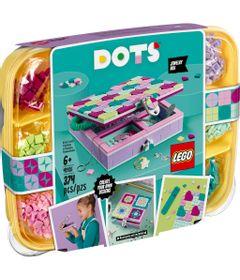 LEGO-Dots---Porta-Joias---41915-0
