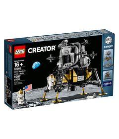 LEGO-Creator---NASA-Apollo-11-Lunar-Lander---10266-0