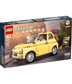 LEGO-Creator---Fiat-500---10271--0