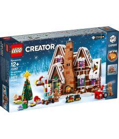 LEGO-Creator---A-Casa-de-Bolo-de-Gengibre---10267-0