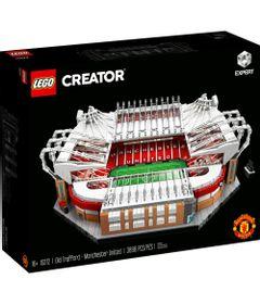 LEGO-Creator---Old-Trafford---Manchester-United---10272--0