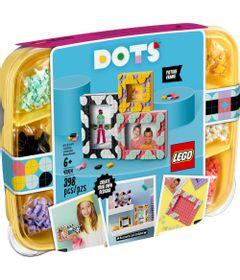 LEGO-Dots---Porta-Retratos-Criativos---41914--0