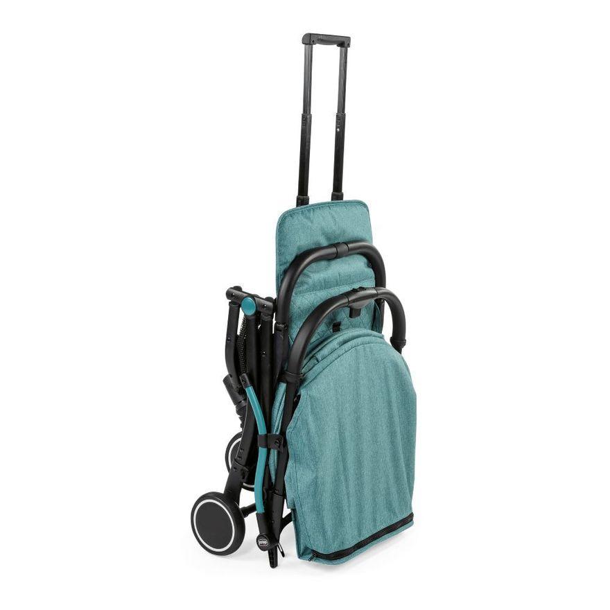 Carrinho-de-Passeio---Trolley-Me-Emerald---Chicco-2