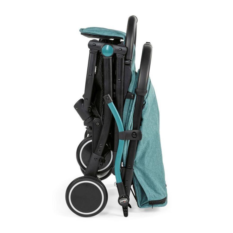 Carrinho-de-Passeio---Trolley-Me-Emerald---Chicco-3