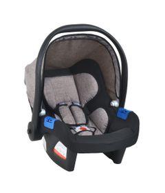 Cadeira-Para-Auto---De-0-a-13-Kg---Touring-X---Bege---Burigotto-0