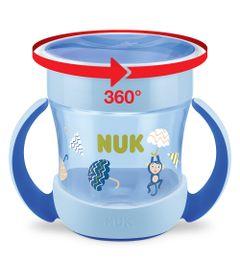 Copo-de-Treinamento---160Ml---Magic-Cup-360o---Boy---Nuk-0