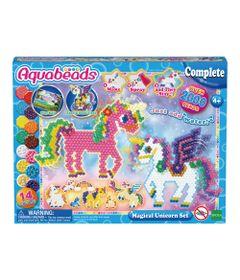 Conjunto-de-Atividades---Magical-Unicornio-Set---Aquabeads---Epoch-0