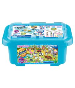 Conjunto-de-Atividades---Box-Of-Fun-Safari---Aquabeads---Epoch-0