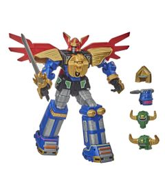 Figura---Megazord---Power-Rangers---Hasbro-0
