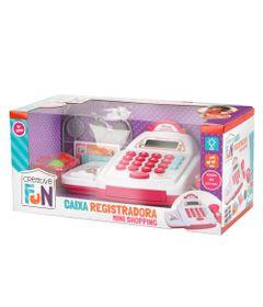Caixa-Registradora---Creative-Fun---Mini-Shopping---Rosa---Multikids-0