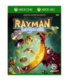 Xbox-One---Rayman-Legends---Sony-0