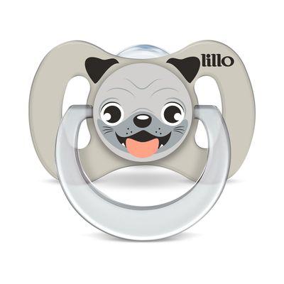 Chupeta---Funny---Cachorro---Tam-2---Lillo-0