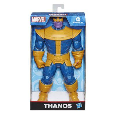 Boneco-Articulado---Marvel---Olympus-Thanos---Hasbro-0
