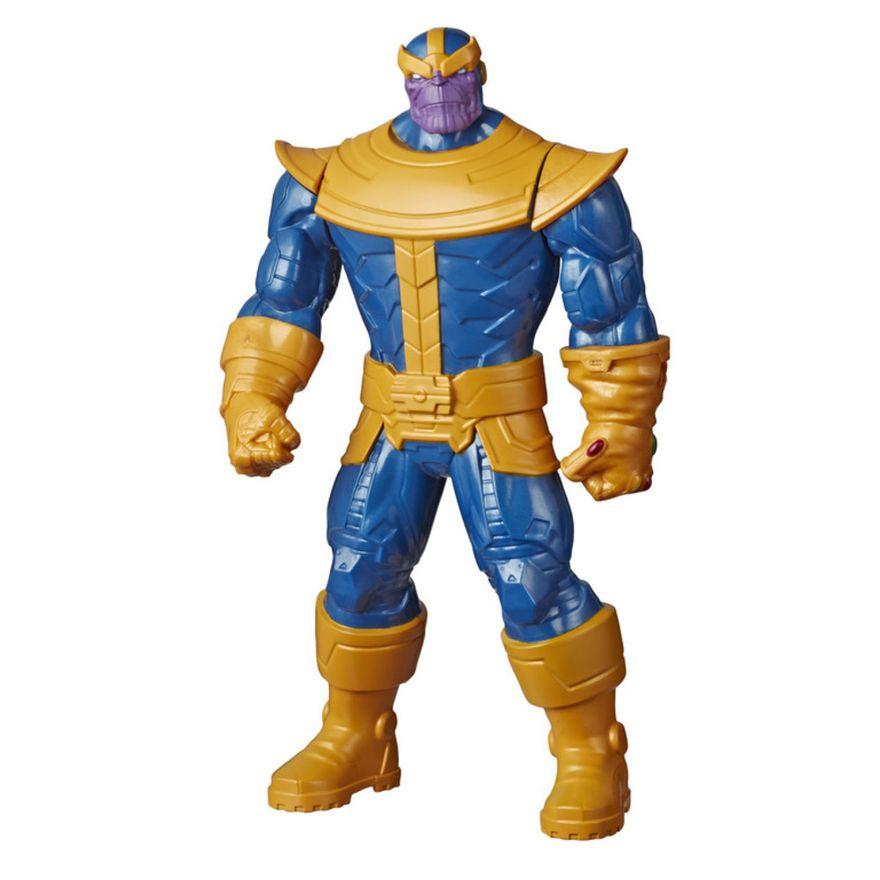 Boneco-Articulado---Marvel---Olympus-Thanos---Hasbro-1
