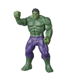 Boneco-Articulado---Marvel---Olympus-Hulk---Hasbro-0