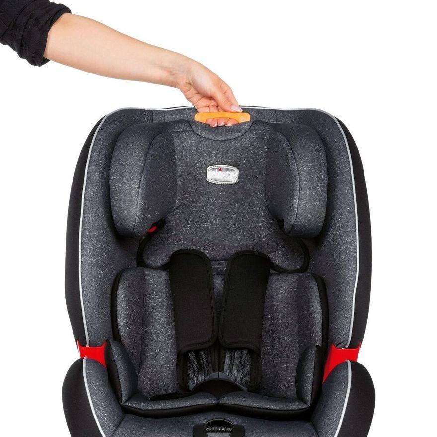Cadeira-Para-Auto---Akita-Intrigue---Chicco--2