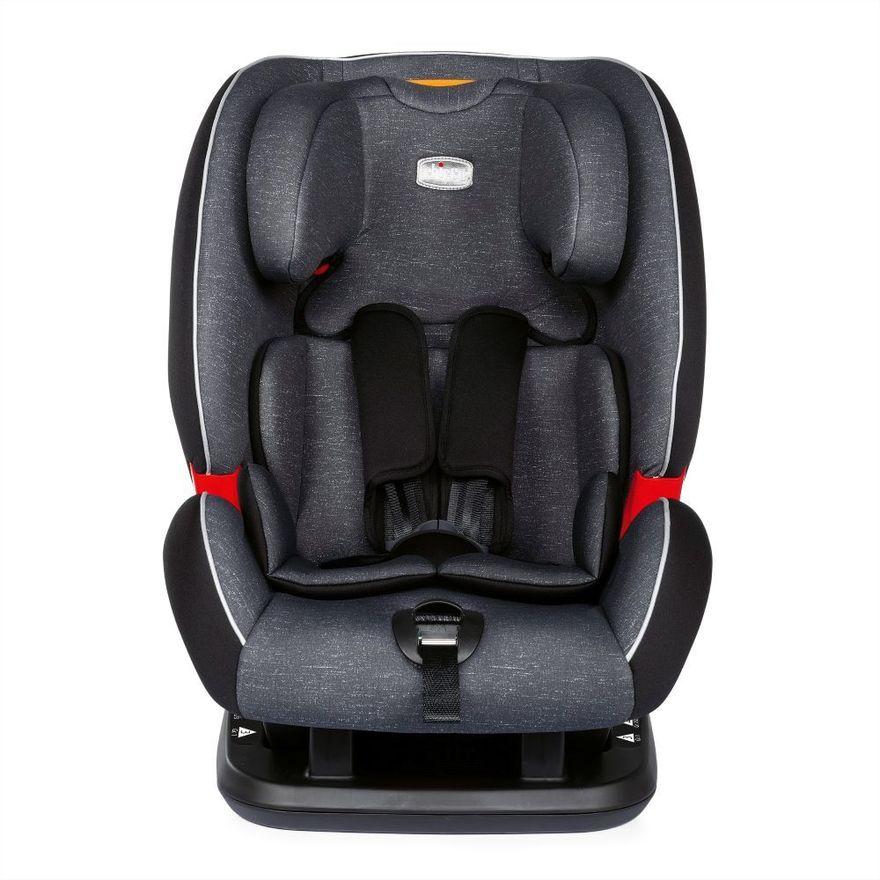 Cadeira-Para-Auto---Akita-Intrigue---Chicco--4