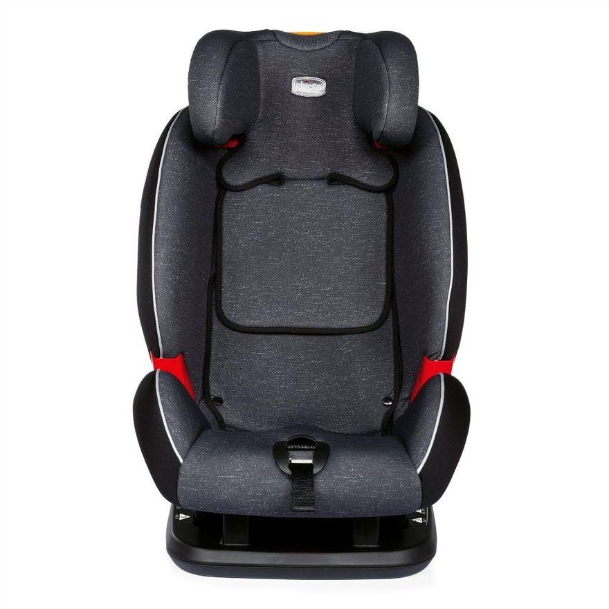 Cadeira-Para-Auto---Akita-Intrigue---Chicco--5