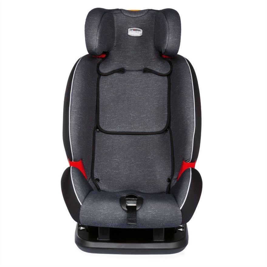 Cadeira-Para-Auto---Akita-Intrigue---Chicco--6
