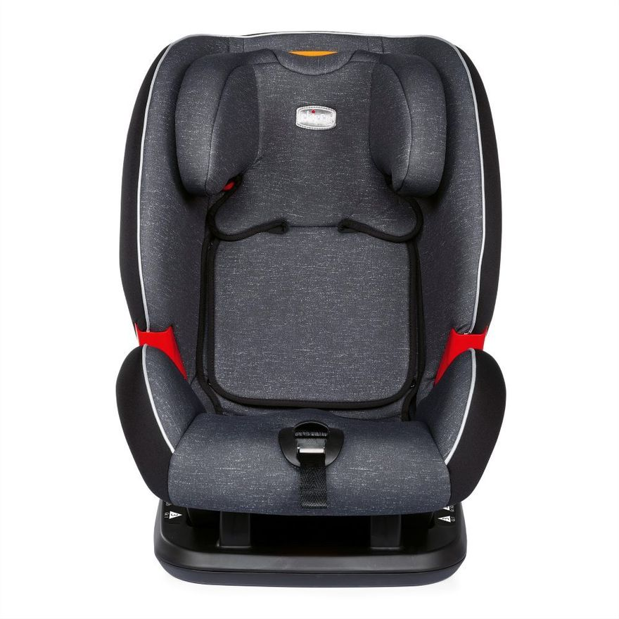 Cadeira-Para-Auto---Akita-Intrigue---Chicco--7