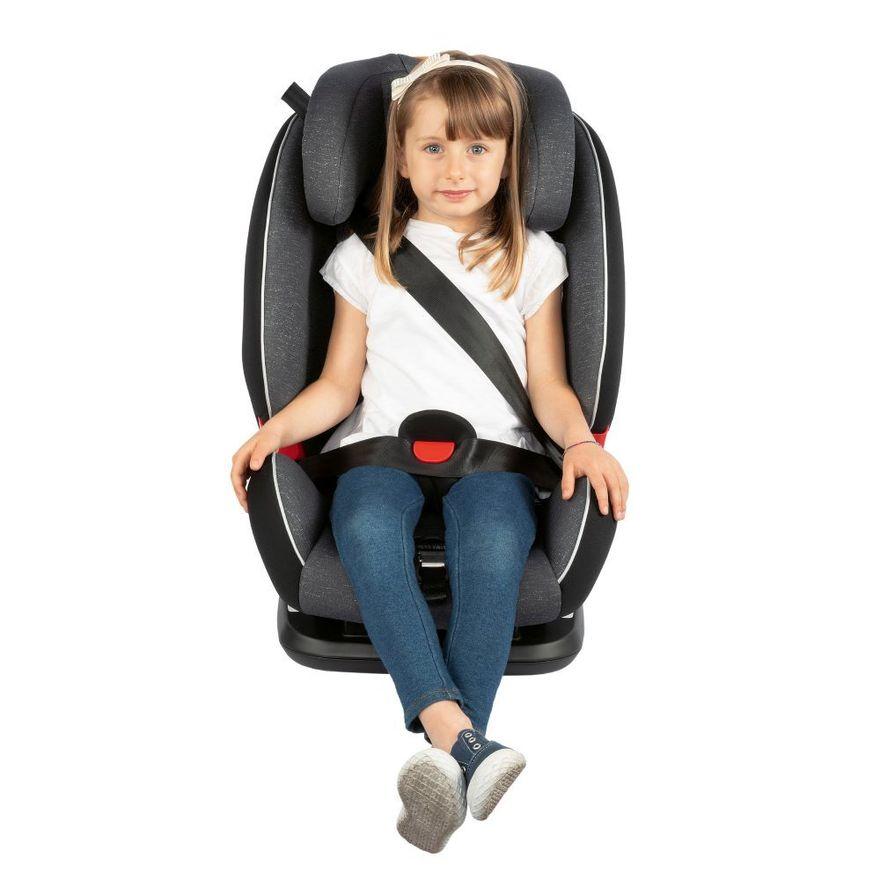Cadeira-Para-Auto---Akita-Intrigue---Chicco--12