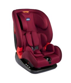 Cadeira-Para-Auto---Akita---Red-Passion---Chicco-0